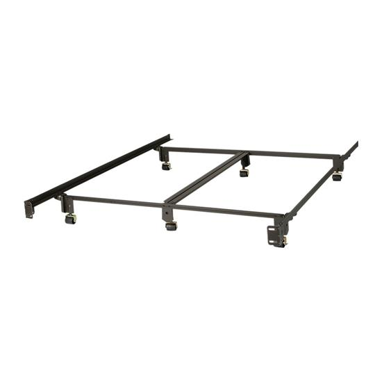 Picture of GLIDEWAY BED CARRIAGE MAN PREMIUM