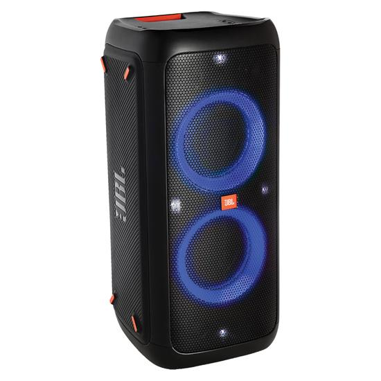 Picture of JBL PARTYBOX300