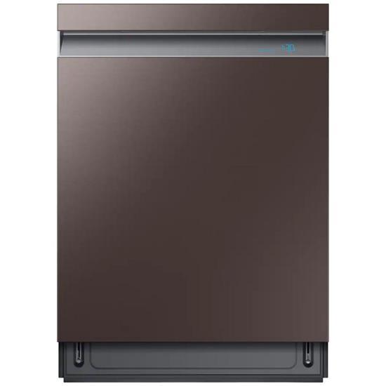 Picture of Samsung Appliances DW80R9950UT