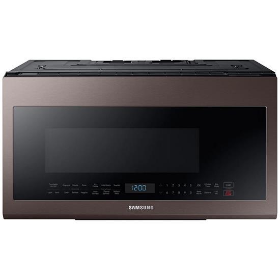 Picture of Samsung Appliances ME21R706BAT