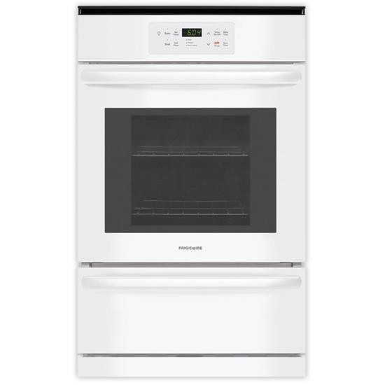 Picture of FRIGIDAIRE FFGW2426UW