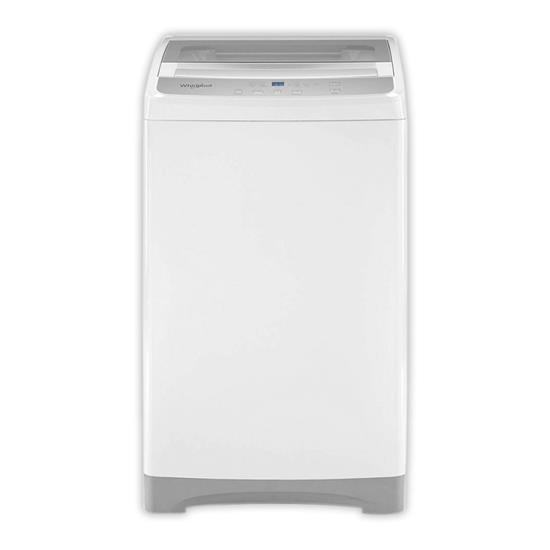 Picture of WHIRLPOOL WTW2000HW