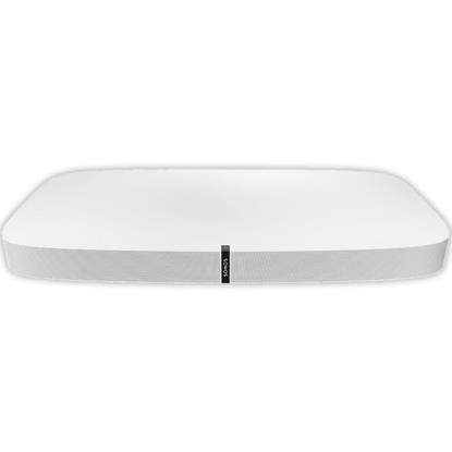 Picture of SONOS PLAYBASE