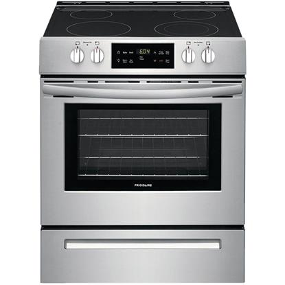 Picture of FRIGIDAIRE FFEH3051VS