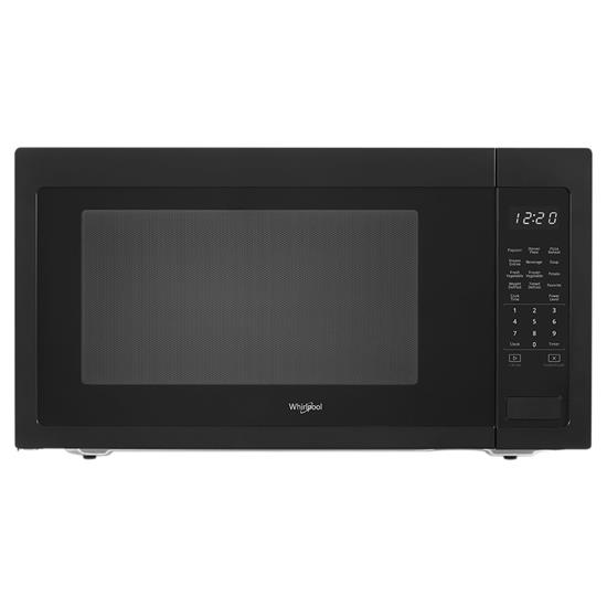 Picture of WHIRLPOOL WMC50522HB