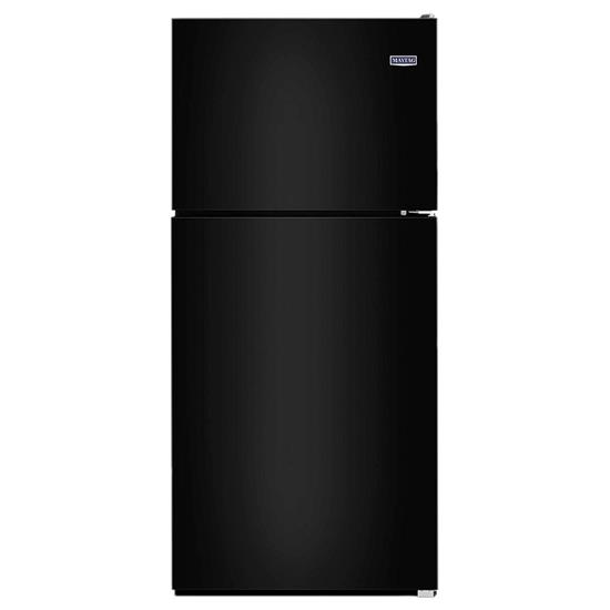 Picture of MAYTAG MRT311FFFE