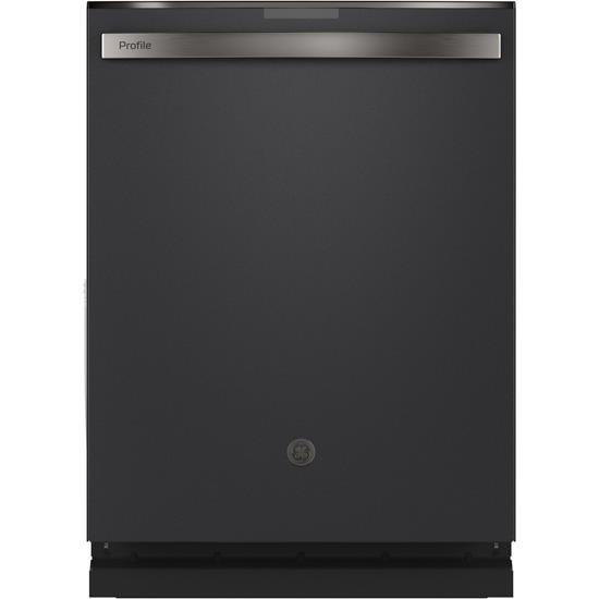 Picture of GE Profile PDT715SFNDS