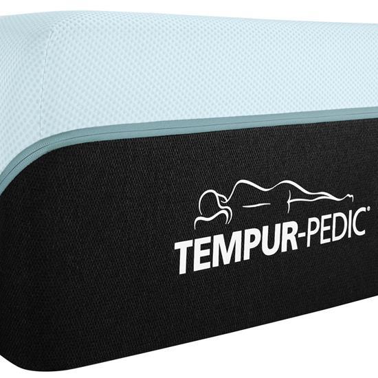Picture of TEMPUR-PEDIC 10242180-PRO-BRZ-MED-HYBD-MATT