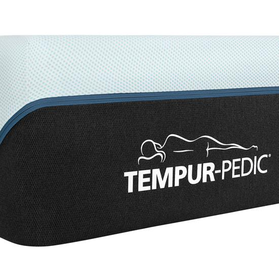 Picture of TEMPUR-PEDIC 10243120-TWINXL-LUXEBREEZE-PL