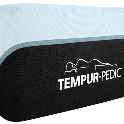 Picture of TEMPUR-PEDIC 10241150-PRO-BREEZE-MED-MATT
