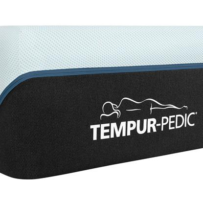 Picture of TEMPUR-PEDIC 10243170-KING-LUXEBREEZE-PL