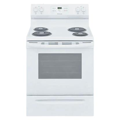 Picture of FRIGIDAIRE FFEF3016VW