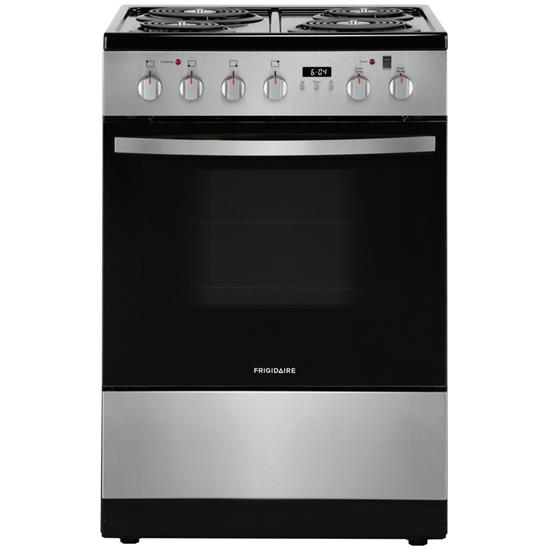 Picture of Frigidaire FFEH2422US