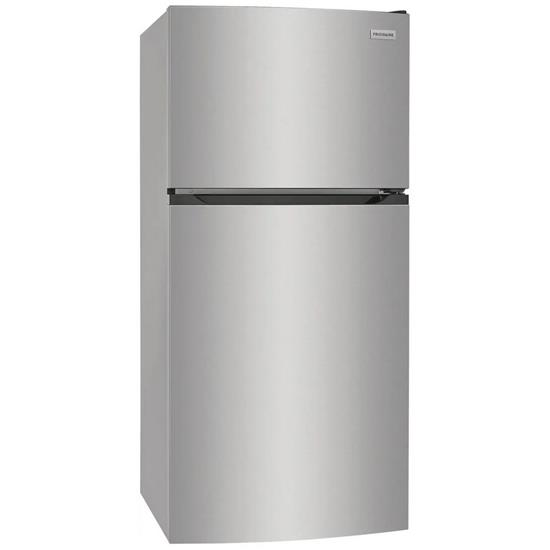 Picture of Frigidaire FFHT1425VV