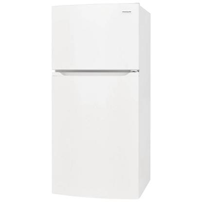 Picture of FRIGIDAIRE FFTR1425VW