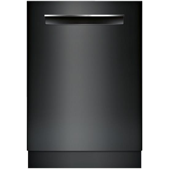 Picture of Bosch SHP865ZD6N