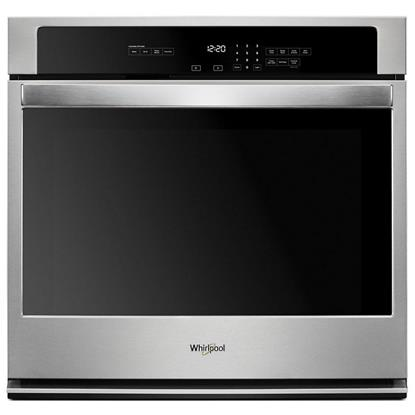Picture of Whirlpool WOS31ES7JS