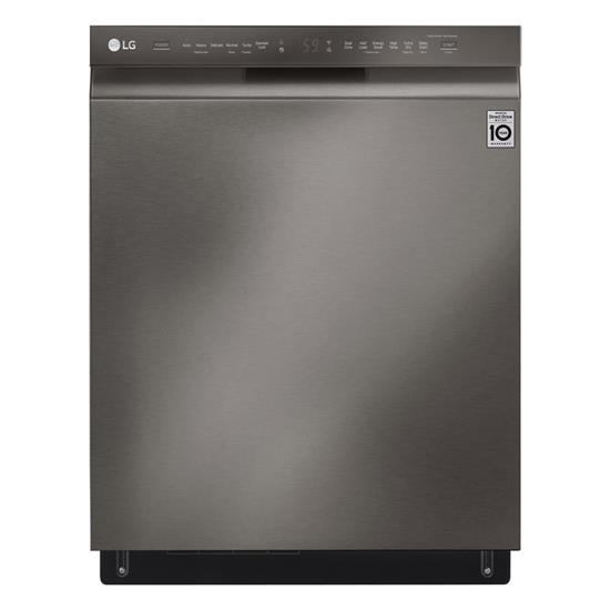 Picture of LG LDF5678BD