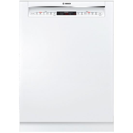 Picture of Bosch SHE878ZD2N