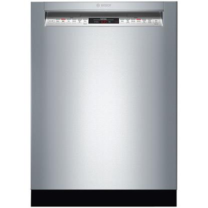 Picture of Bosch SHE878ZD5N