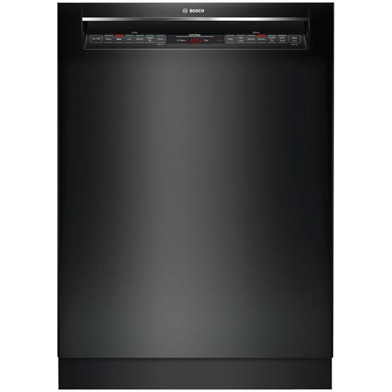 Picture of Bosch SHE878ZD6N