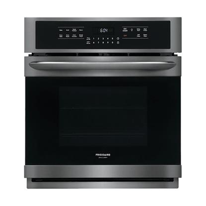 Picture of FRIGIDAIRE FGEW2766UD