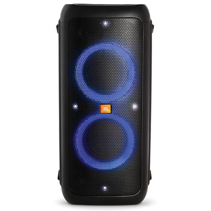 Picture of JBL PARTYBOX200