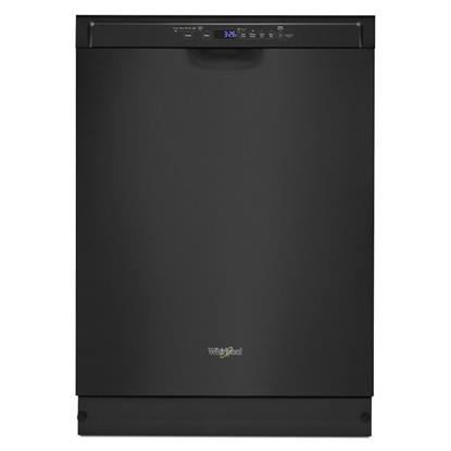 Picture of Whirlpool WDF590SAJB