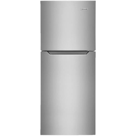 Picture of FRIGIDAIRE FFET1222UV