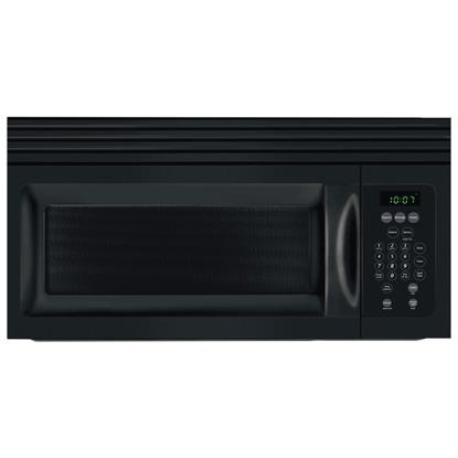Picture of FRIGIDAIRE MWV150KB