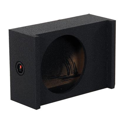 Picture of QPOWER SPEAKER BOX QBSHALLOW12DF