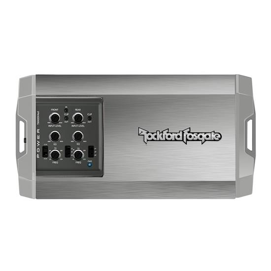 Picture of ROCKFORD FOSGATE TM400X4AD