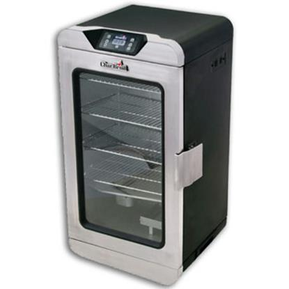 Picture of Char-Broil 14202004