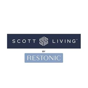 Picture for category Scott Living By Restonic