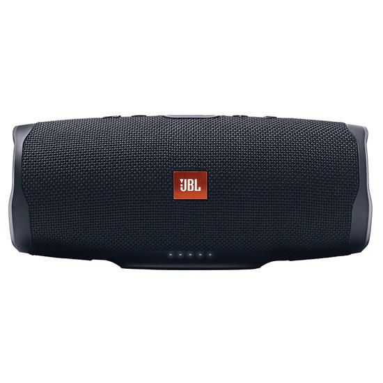 Picture of JBL CHARGE4(BLK)