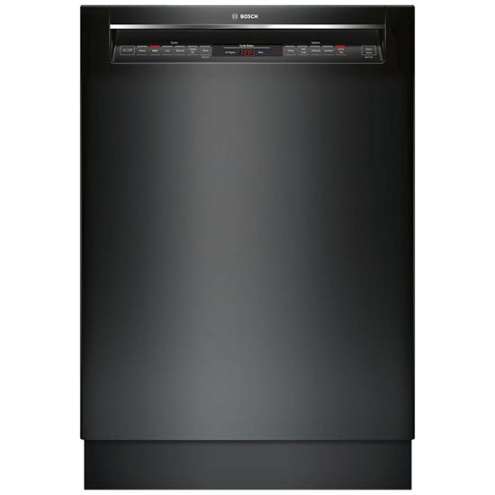 Picture of BOSCH SHEM78Z56N