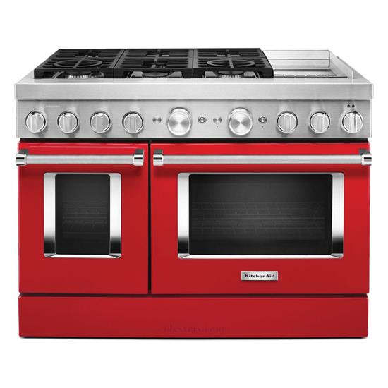 Picture of KITCHENAID KFDC558JPA
