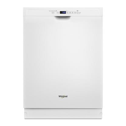 Picture of WHIRLPOOL WDF590SAJW