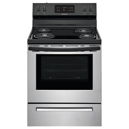 Picture of FRIGIDAIRE FFEF3016VS