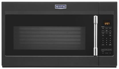 Picture of Maytag MMV5227JK