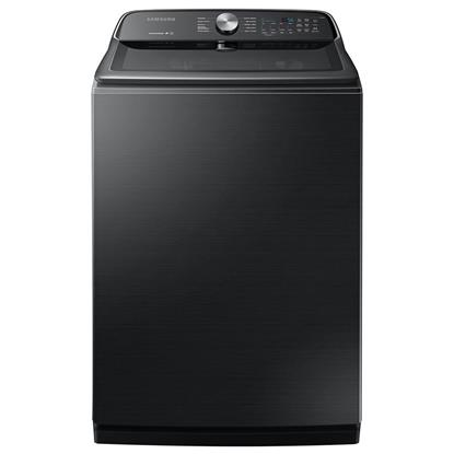 Picture of Samsung Appliances WA54R7200AV