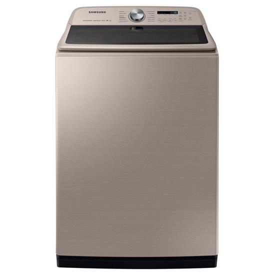 Picture of Samsung Appliances WA54R7600AC
