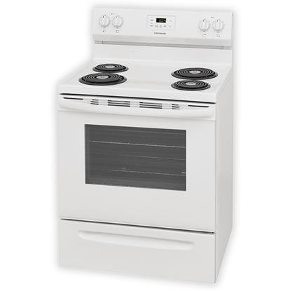 Picture of FRIGIDAIRE FCRC3012AW