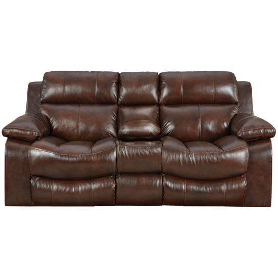 Picture of CATNAPPER 4999/1268-09-RECLINING-LVESEAT