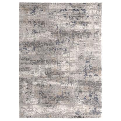 Picture of UNITED WEAVERS OF AMERICA 2601/2602-10175-HANNAH-RUG