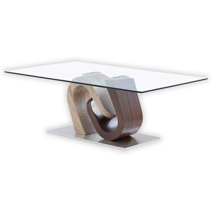 Picture of GLOBAL T4126-COCKTAIL-TABLE