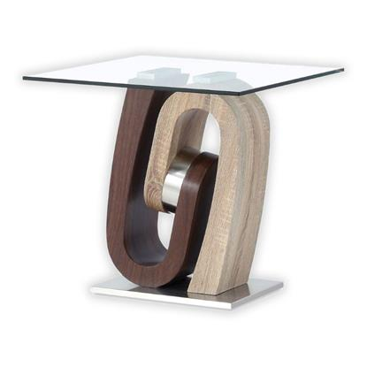 Picture of GLOBAL T4126-END-TABLE