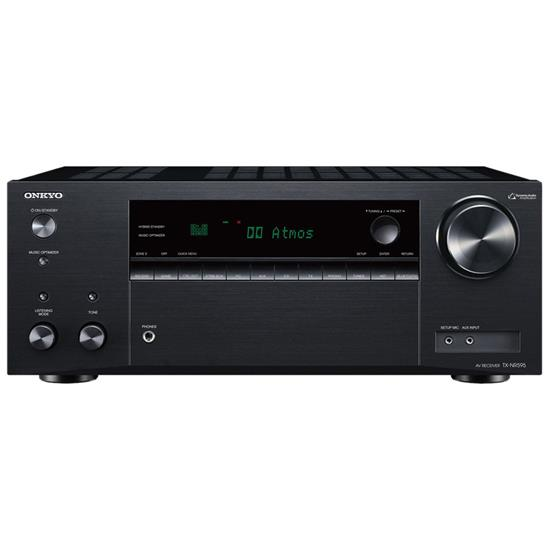 Picture of ONKYO TXNR595