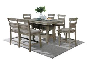 Picture for category Dining Room Packages