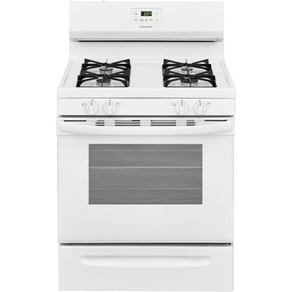 Picture of FRIGIDAIRE FCRG3015AW